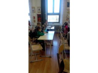 Januári iskolanyitogató