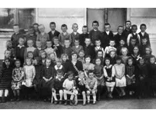 1931 körül