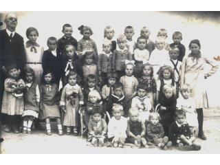 1934 körül