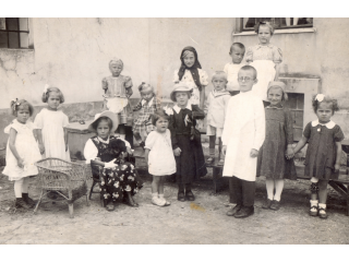 1941 Az-1932-33-34-35-36-ban-születettek