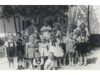 1952 körül