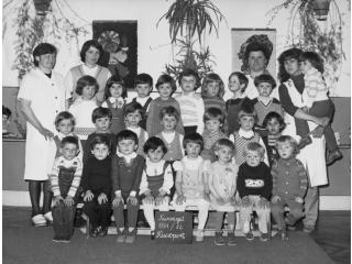 1982 Kiscsoport