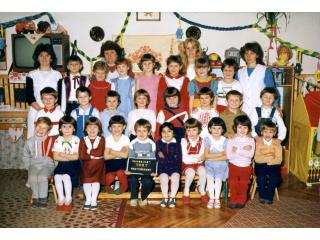 1987 Nagycsoport