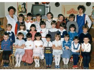 1988 Nagycsoport