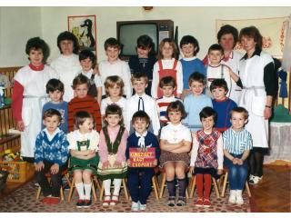1989 Nagycsoport