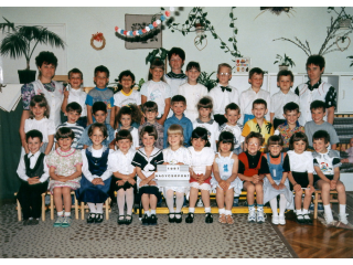 1997 Nagycsoport