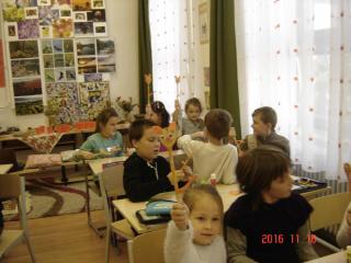 Iskolanyitogatóra