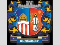 A Tündérvár Óvoda műsora Dunaszentpálon megrendezett XV. Népi gyermekjáték és gyermeknéptánc fesztiválról.